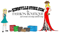 Sports Apparel, Cheer and Dance -TheKingsvilleStore.com Custom Shirts & Apparel